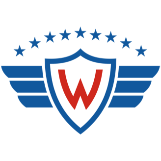 Club Jorge Wilstermann logo