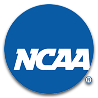 College Baseball logo