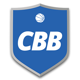 College Basketball Highlights logo