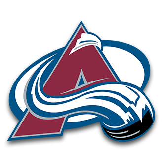 Colorado Avalanche logo