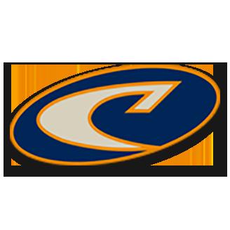 Colorado Crush logo