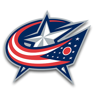 Columbus Blue Jackets logo