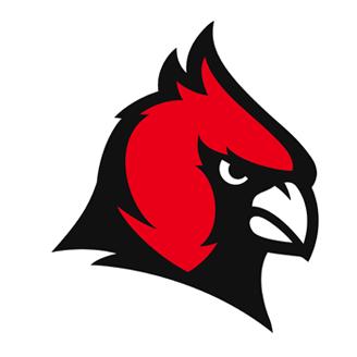 Concordia Basketball logo