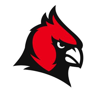 Concordia Football logo