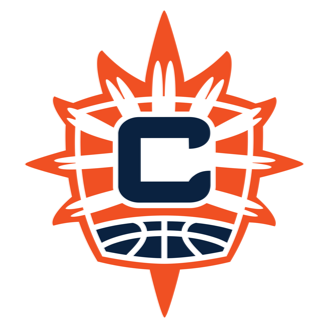 Connecticut Sun logo
