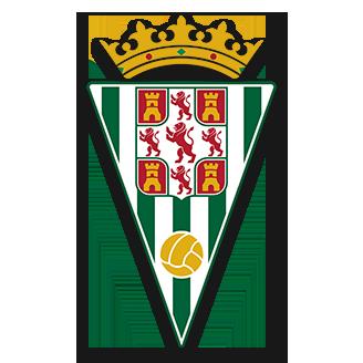 Cordoba CF logo