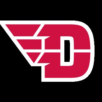 Dayton Football logo