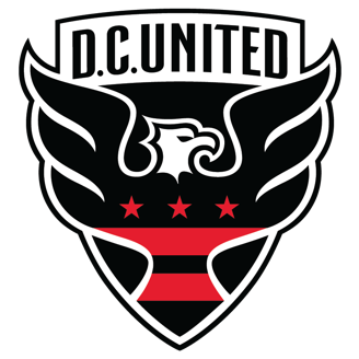 DC United | Bleacher Report | Latest News, Scores, Stats and Standings