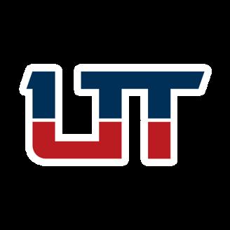 Dixie State Football logo