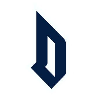 Duquesne Football logo