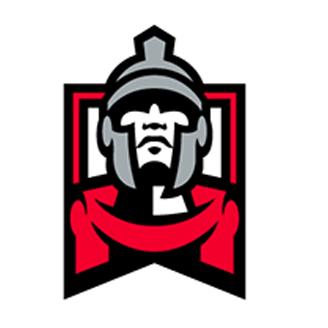 East Stroudsburg Football logo