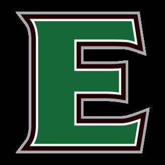 Eastern New Mexico Football logo