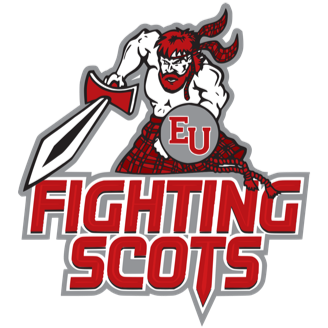 Edinboro Football logo