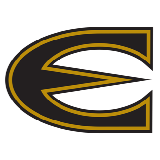 Emporia State Football logo