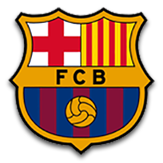 FC Barcelona | Bleacher Report | Latest News, Scores, Stats and