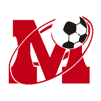 FC Moscow logo