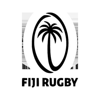 Fiji Rugby logo