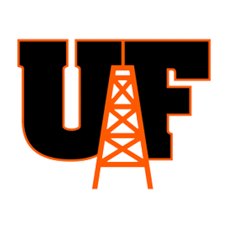 Findlay Football logo