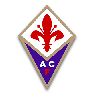 Fiorentina logo