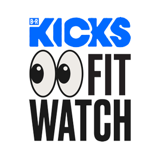 Fit Watch logo