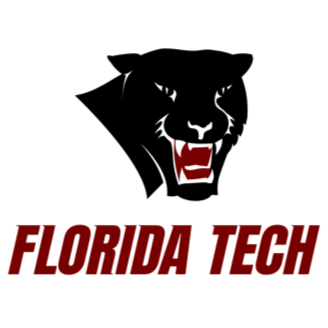 Florida Tech Basketball logo