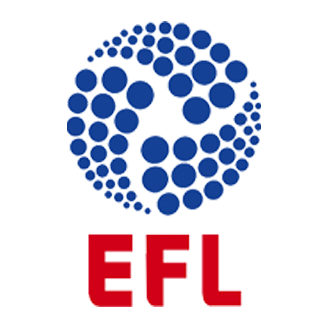 English Football League Championship logo