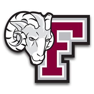 Fordham Football logo