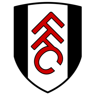fulham premier league