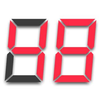 Full 48 logo