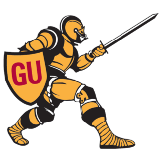 Gannon Football logo