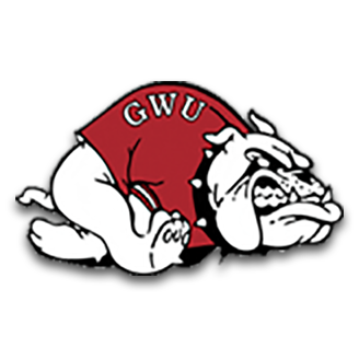 Gardner-Webb Runnin' Bulldogs Football logo