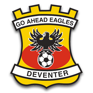 Go Ahead Eagles Bleacher Report Latest News Scores Stats And Standings