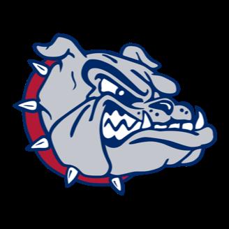 Gonzaga Basketball logo