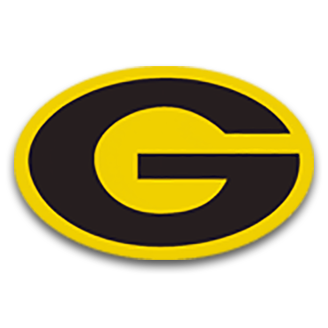 Grambling State Football logo