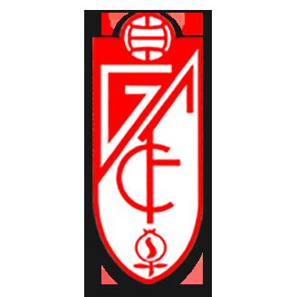 Granada logo