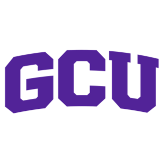 Grand Canyon Basketball logo