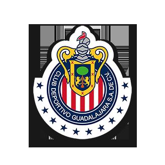 Guadalajara Chivas logo