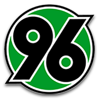 Hannover 96 Bleacher Report Latest News Scores Stats And Standings