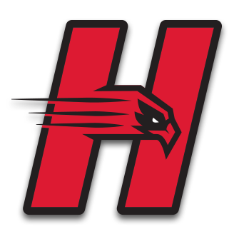Hartford Basketball logo