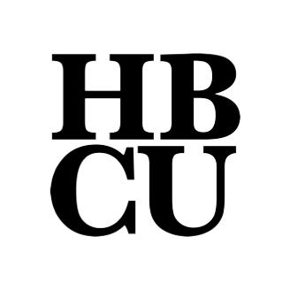 HBCU logo