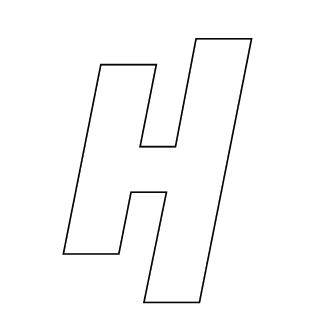 House of Highlights logo