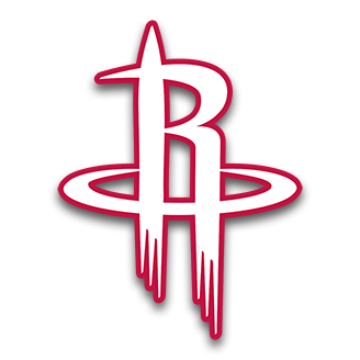 Image Result For Houston Rockets Tickets At Stubhub