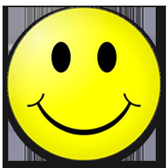 Humor logo
