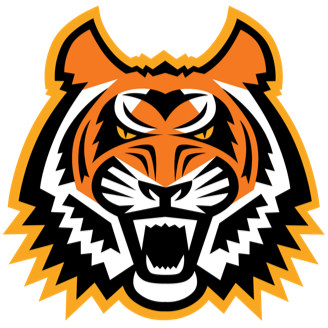 Idaho State Basketball logo