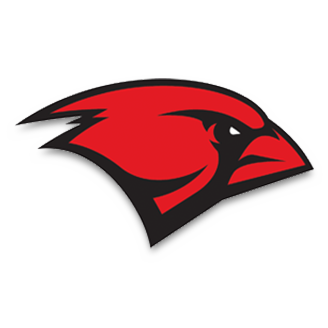 Incarnate Word Basketball logo