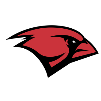 Incarnate Word Football logo