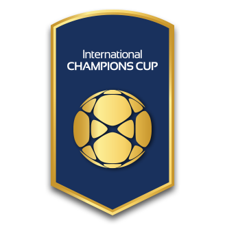 International Champions Cup Bleacher Report Latest News Videos And Highlights