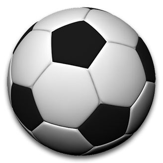 International Football logo