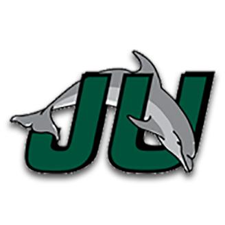Jacksonville Football logo
