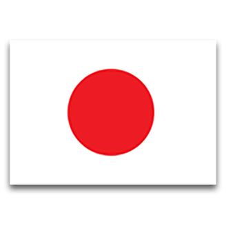 Japan (Women's Football) logo